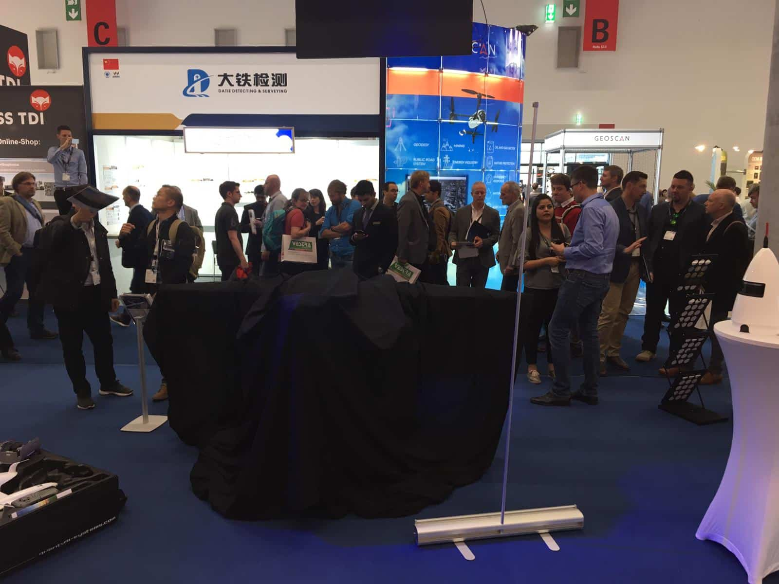 QS_intergeo_03
