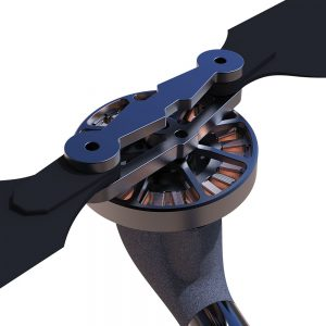 high efficiency propellers